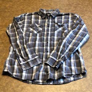 Carbon Shirt. (#1931)